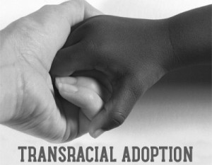 Leading adoption researcher, Rita Simon, has proven that transracial adoption works.